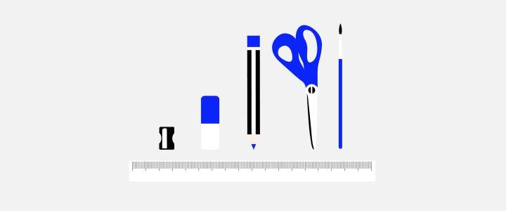 peak-sociometry-2.jpg